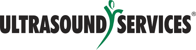Ultrasound Services Logo